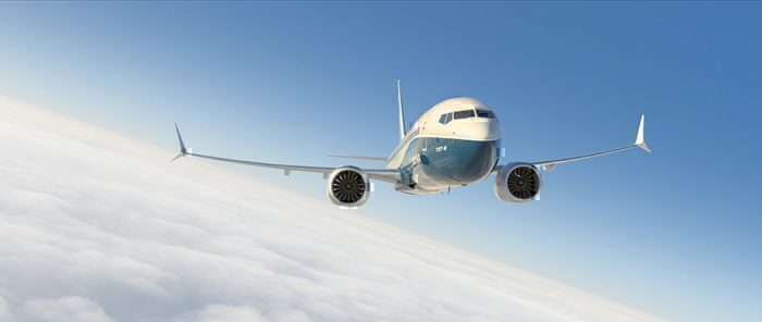 737 MAX