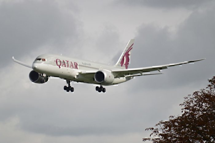 Which Airlines Operate The Youngest Fleets?