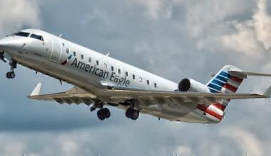 Mitsubishi in talks to acquire Bombardier's regional jet unit