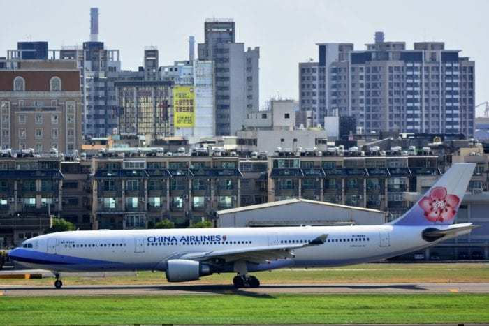 china-airlines-a330