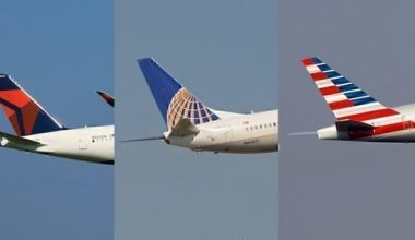 Delta_Air_Lines_-_Airbus_A350-941_-_N502DN