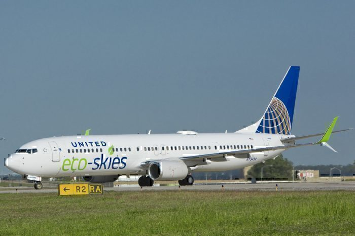 United-flight-for-the-plantes