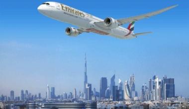 Emirates-787-10