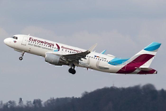 eurowings-A320