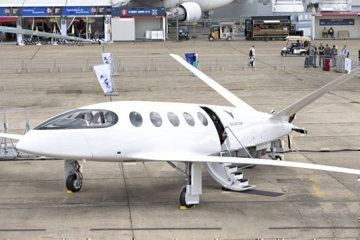 Carbon Emissions Aviation Tax European Union