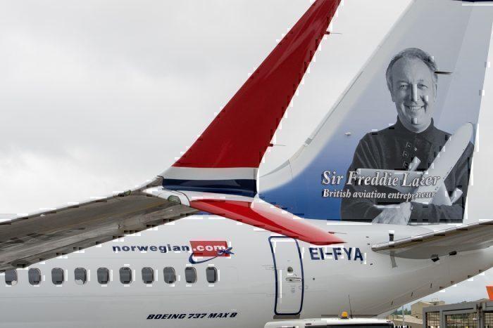 new =-norwegian-air-737MAX