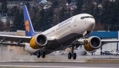 celandair-737-MAX-700x467