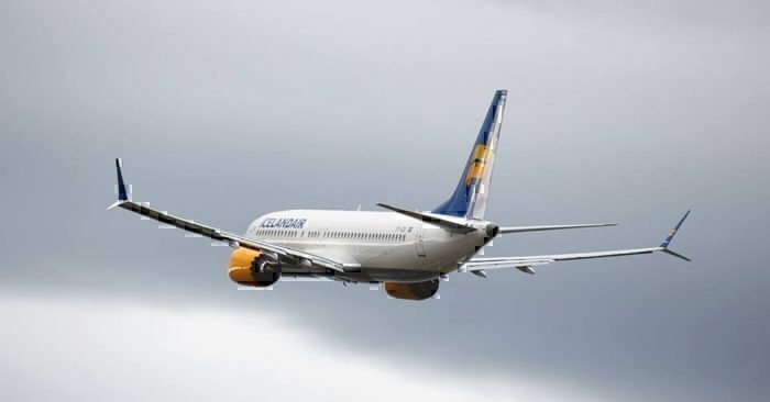 icelandair-737-max-rear-view