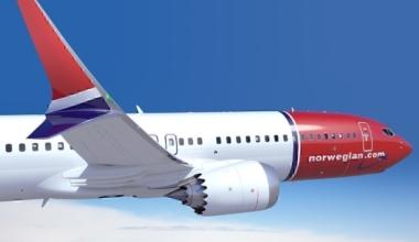 EASA 737 MAX