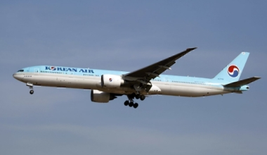fly-in-first-class-on-business-ticket-korean-air