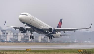 DeltaAir_A321