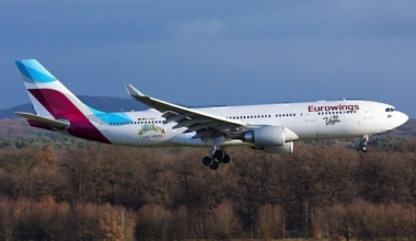 No-more-long-haul-for-eurowings