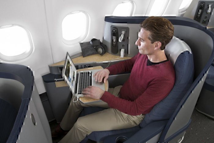 America's FAA Has Banned Some MacBooks From Flights