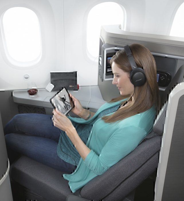 Wi-Fi-on-American-Airlines