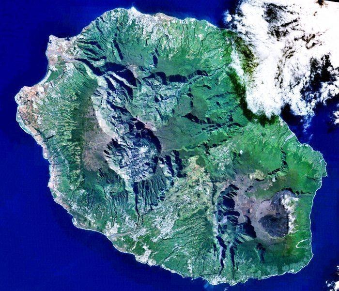 reunions-island-indian-ocean