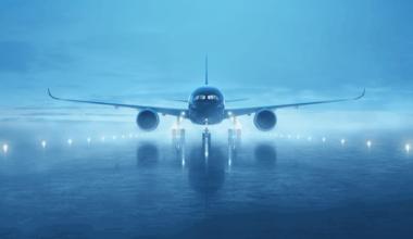 SAS A350