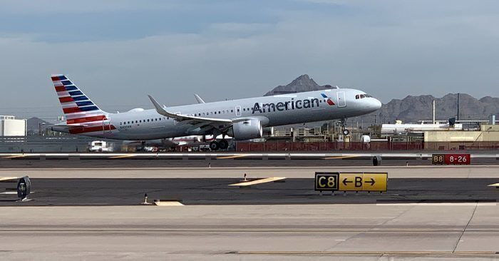 American-Airlines-A321neo