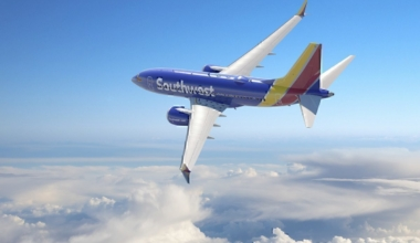 Southwest-airlines-737MAX