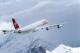 Lufthansa Group Boeing 777X premium economy