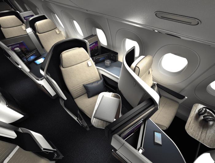 Air-France-A350-business-class