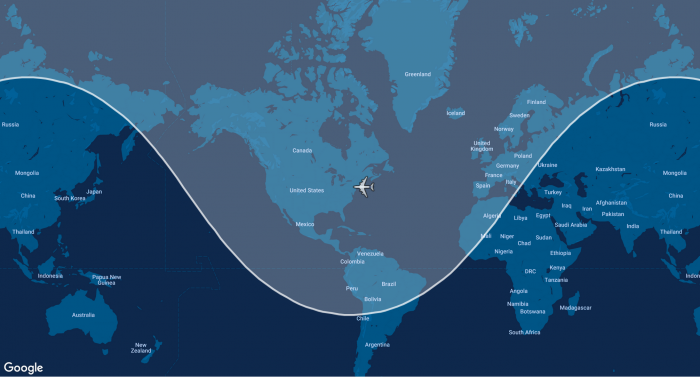 JetBlue Interested In The Airbus A321XLR