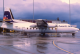 Fokker 27