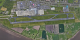 Liverpool Airport Noise