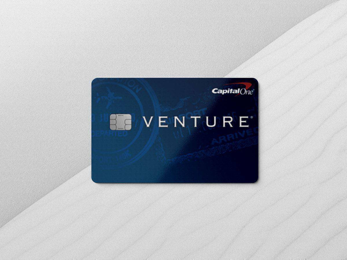 """Corporate Credit Card VISA: """"Why You Should Get The Capital"""