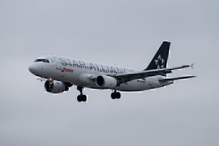 all electric airbus a320