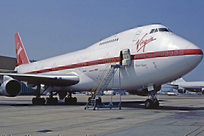 VS 747200
