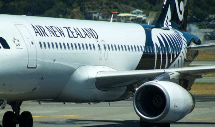 Sunshine Coast Airport plans for nexr 20 years