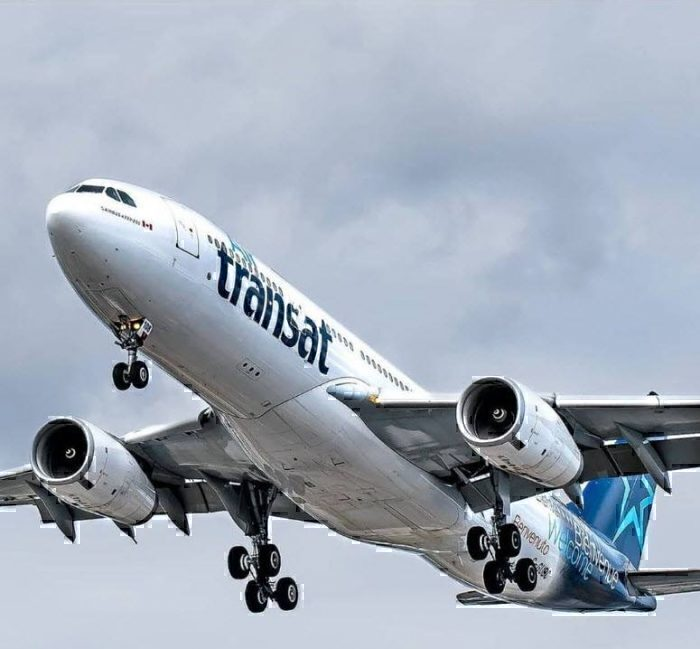 bidding-war-for-air-transat