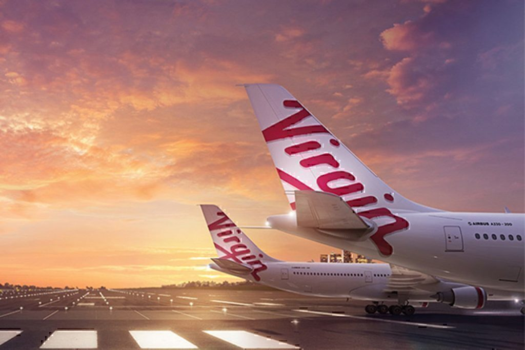 virgin-australia-children-baggage