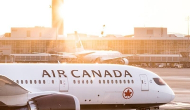 air-canada-plane