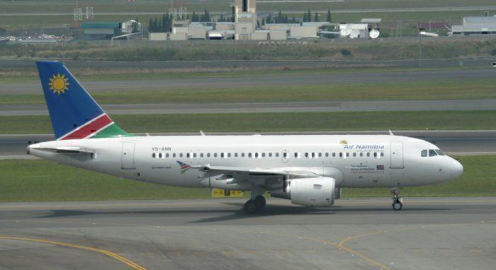 Air-Namibia-A321