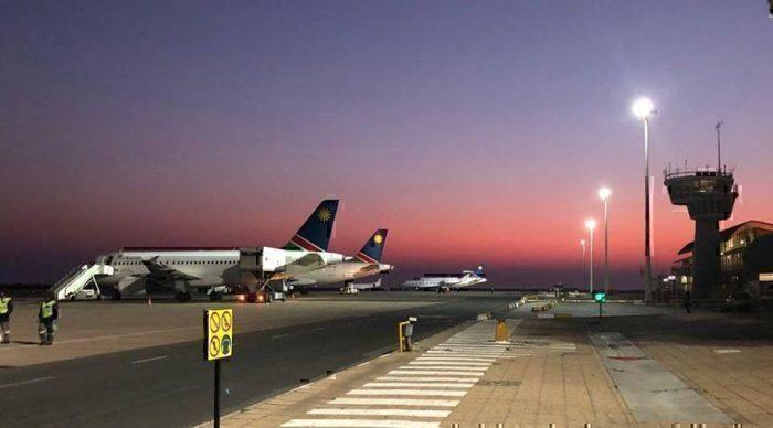 air-namibia-planes