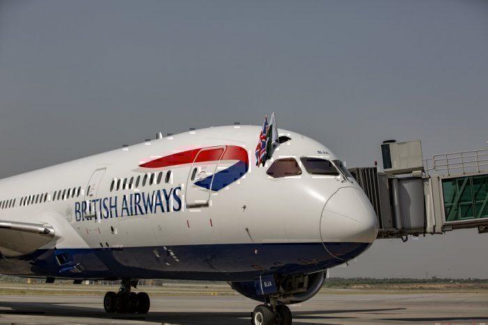 BA-787-Islamabad