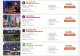 IHG search for New York