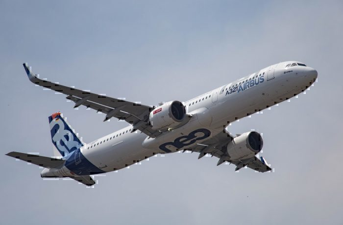 American Airlines Considers Airbus A321XLR As A 757 Replacement