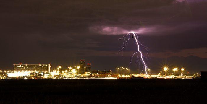Lightning=bolt