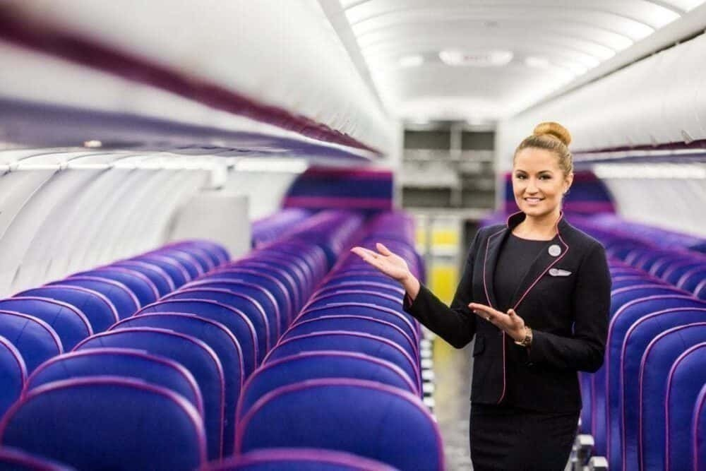 onboard-wizz-air-airbus