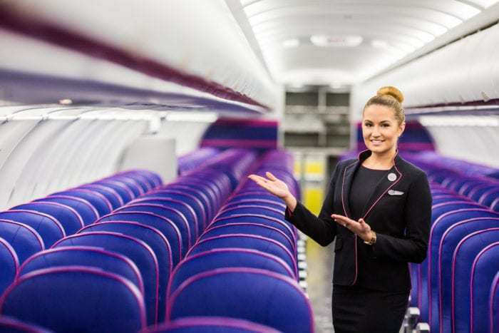 Low Cost Showdown Wizz Air Vs Ryanair What Airline Is Best Simple Flying