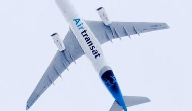 air-transat-new-us-routes