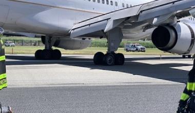 united-757-hard-landing (1)