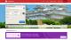 Hotels.com webpage