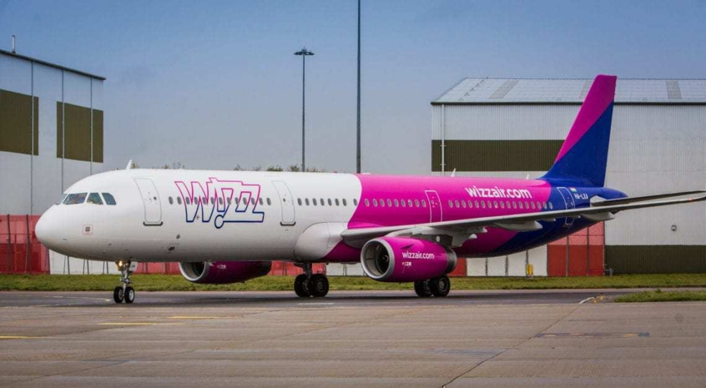 wizz-air-a321