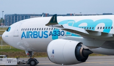 1280px-Airbus_A330neo_aircraft