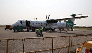 1280px-Yeti_Air_ATR_72-500_9N-ALN
