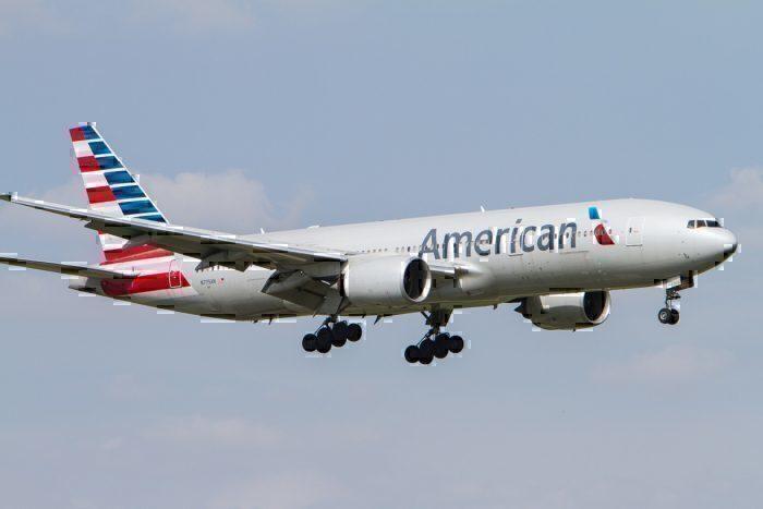 Virgin Atlantic New York Airbus A350 Flights To Begin In September