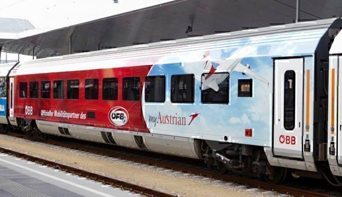 train-vie-linz